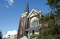St Andrews United Church Street Level.jpg