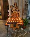 St Aposteln Pieta.jpg