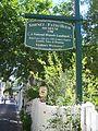 St Aug Zimenez-Fatio House sign01.jpg