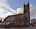 St Charles Borromeo church, Liverpool 1.jpg