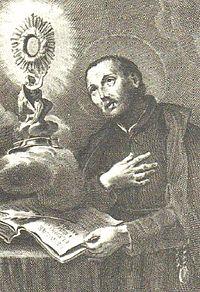 St Francis Caracciolo.jpg