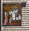 St George Royal19BXVII 109.jpg