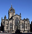 St Giles Cathedral Edinburgh (4529073410).jpg