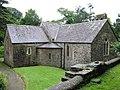 St Ishmael's Church - geograph.org.uk - 876247.jpg