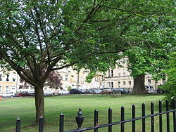 St James's Square Bath.jpg