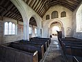 St John's Church Duxford Nave.jpg