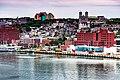 St John Harbour Newfoundland (41321470842).jpg