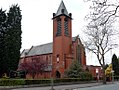 St Joseph, Longsight.jpg
