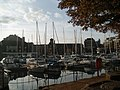 St Katharine Docks - geograph.org.uk - 1544563.jpg