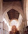 St Margaret in Kings Lynn 10.JPG
