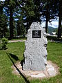 St Maries 1910 Fire Memorial 3 - St Maries Idaho.jpg
