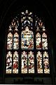 St Mark's Church, East window.jpg
