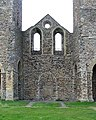 St Mary's Church, Reculver, Kent - geograph.org.uk - 858186.jpg