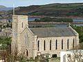 St Mary's New Church, Hugh Town (2).JPG