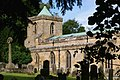 St Mary the Virgin, Morpeth.jpg
