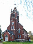 St Marys Church Iron River MI.jpg