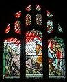 St Matthew's Church A Grade II* in Bwcle - Buckley, Flintshire, Wales 33.jpg