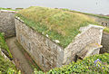 St Mawes Castle 7.jpg