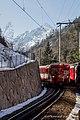 St Niklaus, Switzerland - panoramio (1).jpg