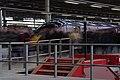 St Pancras railway station MMB D9 395028.jpg
