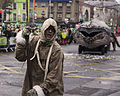 St Patricks Parade 2013 - Dublin (8565301967).jpg