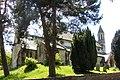 St Peter's Church, Beales Lane, Wrecclesham (May 2015) (6).jpg