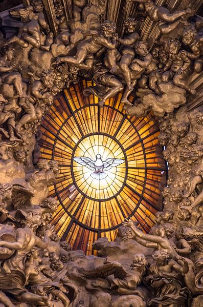 File:St Peters Holy Spirit window 01.jpg
