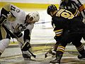 Staal vs Savard (5364242247).jpg