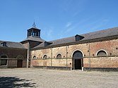 Stables at Grand Hornu.jpg