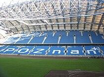 Stadionmiejskitrybunanr3