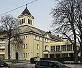 Stadlauer Pfarrkirche.jpg