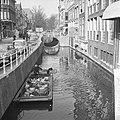 Stadsgezichten van Delft, reportage, Bestanddeelnr 916-1703.jpg