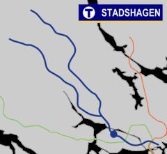 Stadshagen Tunnelbana.png