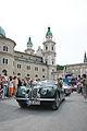 Stadt Grand Prix von Salzburg 2009 001.jpg