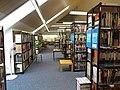 Stadtbibliotek Aachen Musikbibliothek.jpg