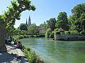 Stadtgarten Konstanz - panoramio (7).jpg