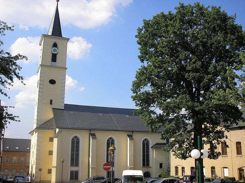 File:Stadtkirche Schleiz.JPG