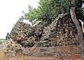 Stadtmauer von Potidea 4.jpg