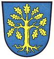 Stadtwappen der kreisfreien Stadt Hagen.png