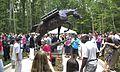 Staff Sergeant Reckless Monument Dedication 130726-M-XX671-271.jpg