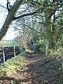 Staffordshire Way - geograph.org.uk - 687489.jpg