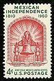 Stamp-Mexican-independence.jpg
