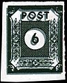 StampEastSaxony1945Michel43AcDD.jpg