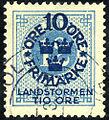StampSweden1916ScottB6.jpg