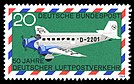 Stamps of Germany (BRD) 1969, MiNr 576.jpg