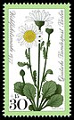 Stamps of Germany (Berlin) 1977, MiNr 556.jpg