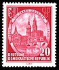 Stamps of Germany (DDR) 1956, MiNr 0525.jpg