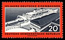 Stamps of Germany (DDR) 1960, MiNr 0805 A.jpg