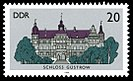 Stamps of Germany (DDR) 1986, MiNr 3033.jpg
