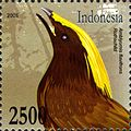Stamps of Indonesia, 069-06.jpg